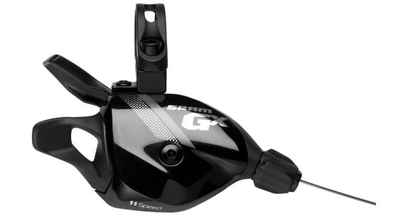SRAM GX - Commande de vitesse - 11 vitesses noir
